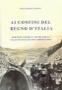 Ai confini del Regno d Italia