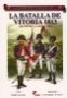 La batalla de Vitoria 1813