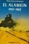 El Alamein 1933-1962