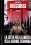 Adolf Hitler Discorsi Vol. 1