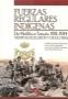 Fuerzas Regulares Indigenas