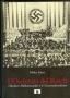 L orchestra del Reich