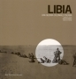 Libia Una guerra coloniale italiana