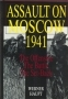 Assault on Moscow 1941