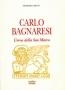 Carlo Bagnaresi