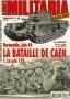 La bataille de Caen (1)