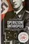 Operazione Anthropoid