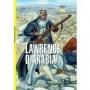 Lawrence d Arabia