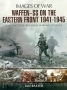 Waffen-SS on the Eastern Front 1941 - 1945