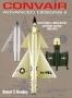 Convair Advanced Designs II