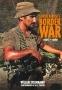 South Africa s Border War 1966 - 1989