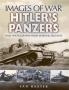 Hitler's Panzer