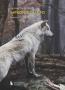 Impronte di lupo - romanzo