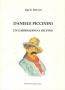 Daniele Piccinini. Un garibaldino a Selvino