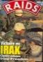 Victoire en Irak