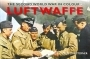 LuftwaffeThe Second World War in colour