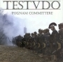 Testudo - Pugnam Committere