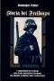 Storia dei Freikorps