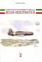 Prototipi e progetti della Regia Aeronautica