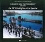U-Boote nel Mittelmeer 1941 - 1944