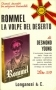 Rommel. La volpe del deserto