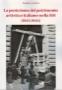 La protezione del patrimonio artistico italiano nella RSI (1943-
