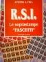 """R.S.I. Le soprastampe """"Fascetti"""""""