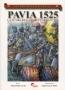 Pavia 1525. La tumba de la nobleza francesa