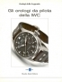 Gli orologi da pilota della IWC