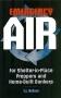 Emergency air