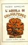 L aquila di Chapultepec