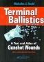 Terminal Ballistic
