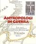 Antropologi in guerra