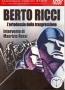 Berto Ricci - dvd