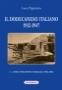 Il Dodecaneso italiano 1912-1947