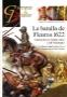 La batalla de Fleurus 1622