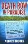Death Row in Paradise