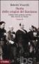 Storia delle origini del fascismo Vol. 3
