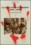 La Guerra Civile in Piemonte 1943 - 1945