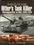 Hitler s Tank Killer
