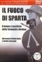 Il fuoco di Sparta - dvd