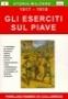 Gli eserciti sul Piave 1917-1918