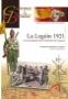 La Legion 1921