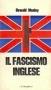 Il Fascismo inglese