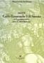1613: Carlo Emanuele I di Savoia e la prima crisi del Monferrato