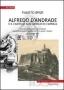 Alfredo D'Andrade e il castello San Giorgio di Capraia
