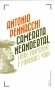 Camerata neandertal - romanzo