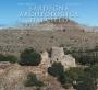 Sardegna archeologica dal cielo