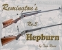 Remington s No.3 Hepburn