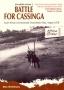 Battle for Cassinga